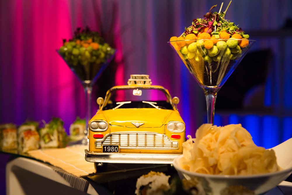 Martinis_catering_event_giessen_12.jpg