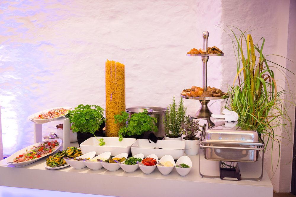 martinis_giessen_wetzlar_marburg_catering_business17.jpg