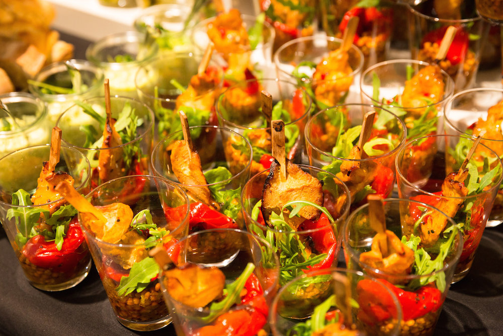 martinis_giessen_wetzlar_marburg_catering_business30.jpg