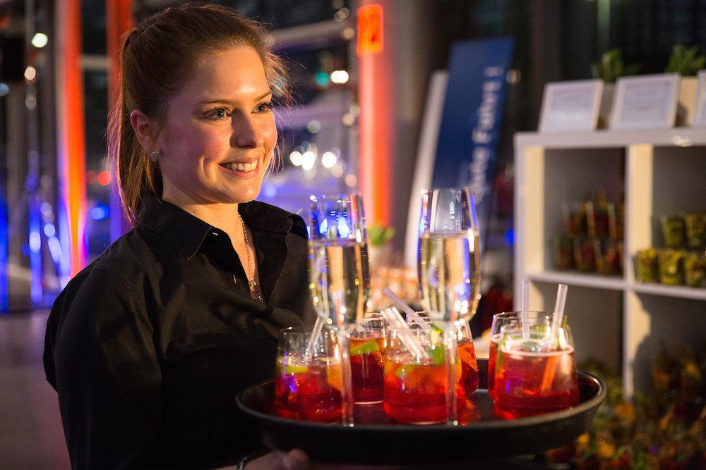 Hochzeit_Trauung_Heiraten_Catering_Martinis_Giessen_14.jpg