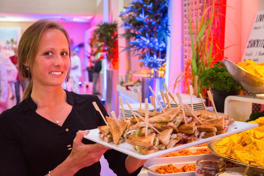 Hochzeit_Trauung_Heiraten_Catering_Martinis_Giessen_4.jpg