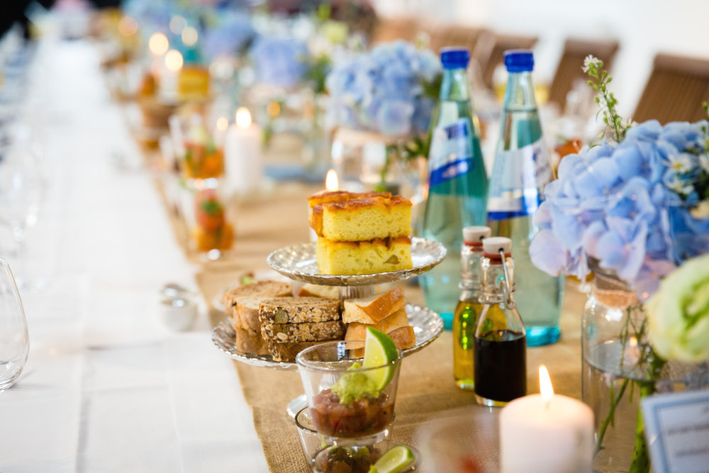 martinis_hochzeit_heiraten_catering_business4.jpg