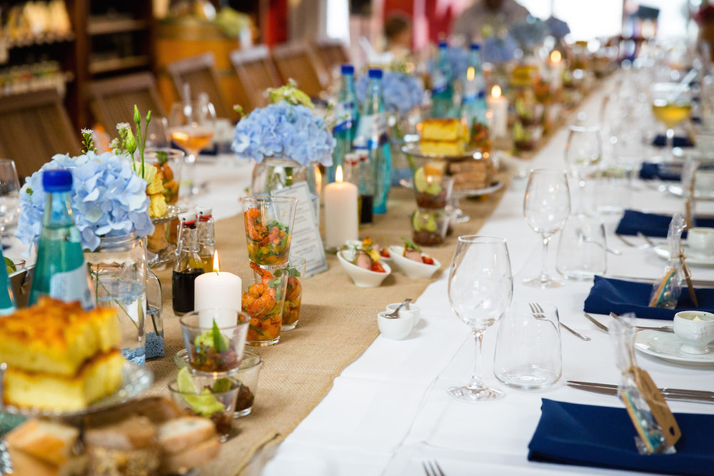 martinis_hochzeit_heiraten_catering_business3.jpg