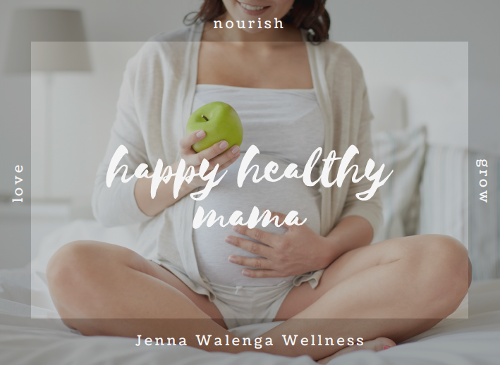 happy healthy mama.png