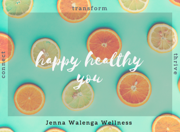 Happy Healthy You.png