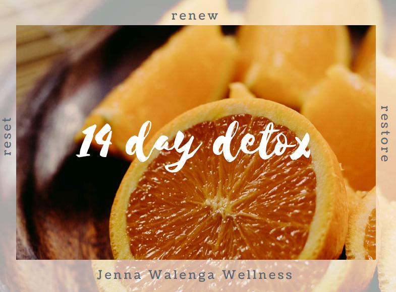 14 day detox.png