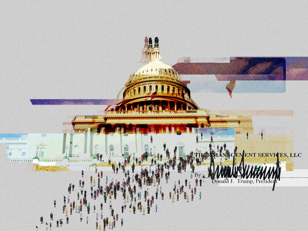 cap-mob-shutdown.jpg