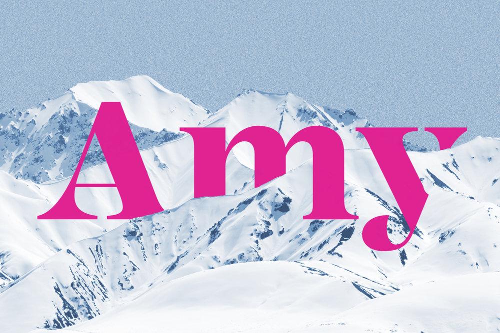 amy-logo.jpg