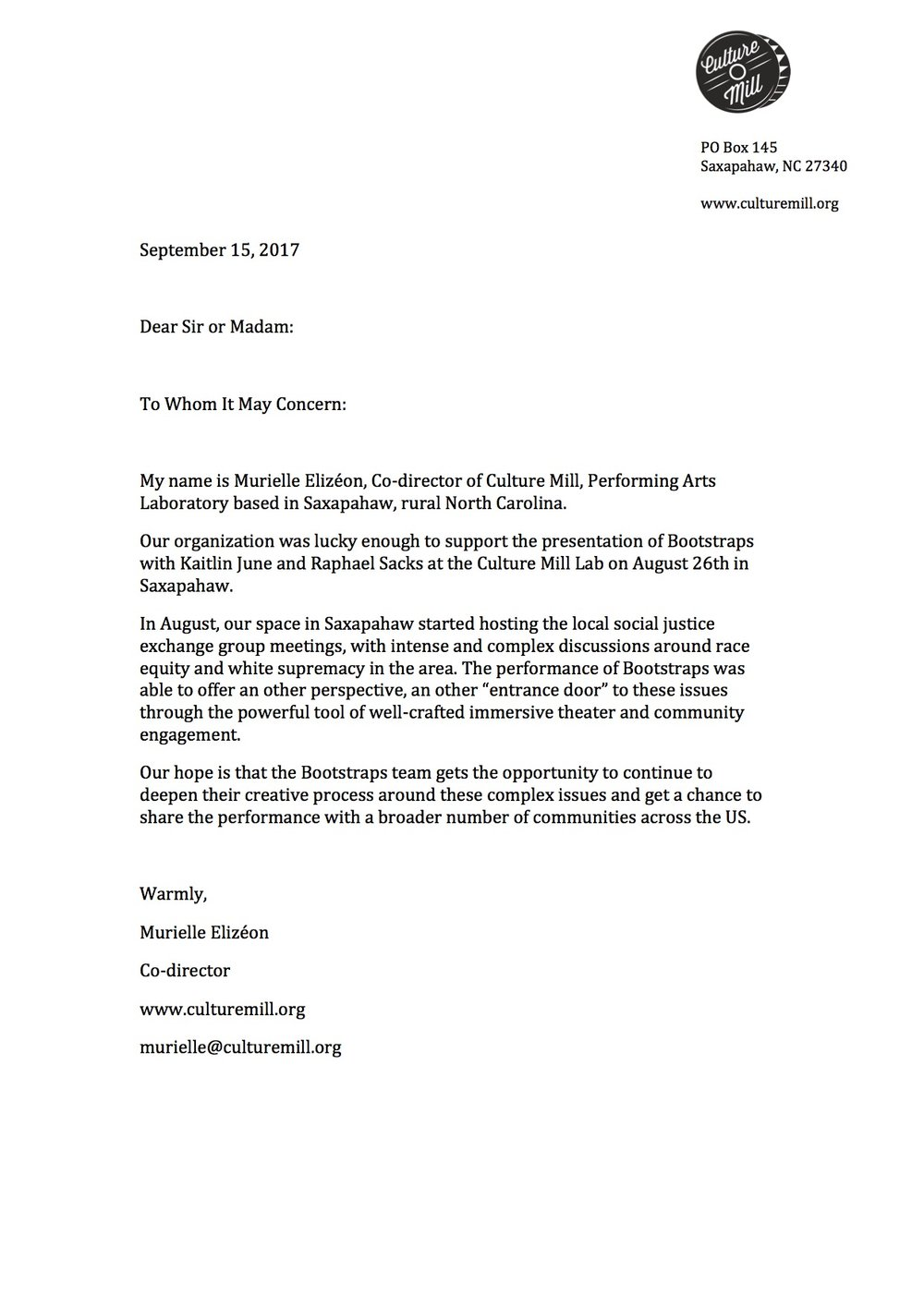 Culture Mill Letter of support(1).jpg