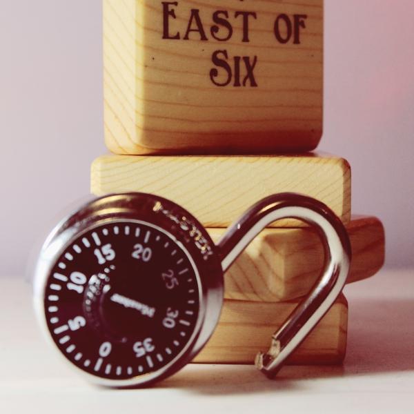 Lock Block Vintage Stack.jpg