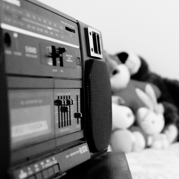 Stereo Vintage.jpg