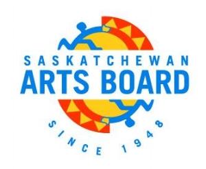 Sask arts board.jpg