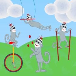 circus monkeys 2.jpg
