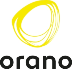 ORANO_VERTICAL_YELLOW_BLACK.jpg