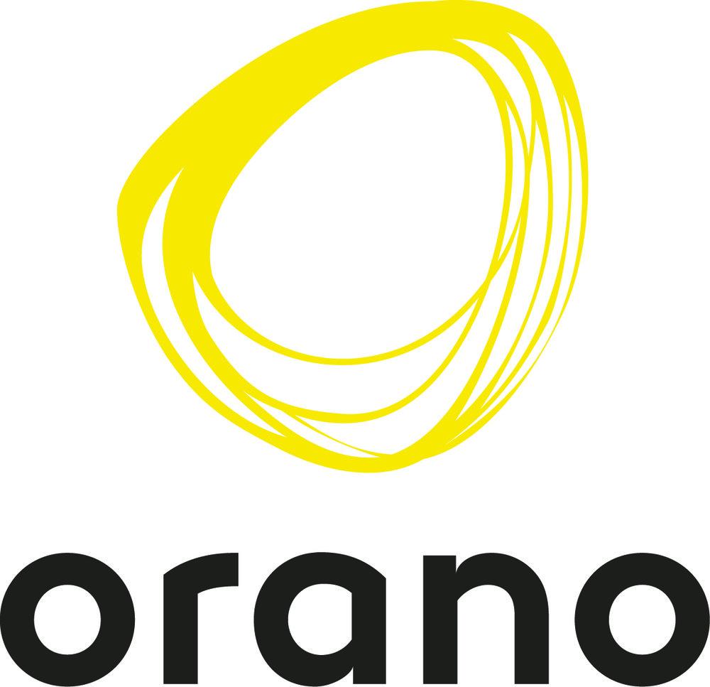 ORANO_VERTICAL_YELLOW_BLACK.jpg