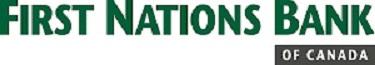 Logo_FNBC_Print.jpg