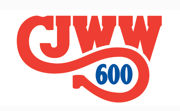 cjww for web.png