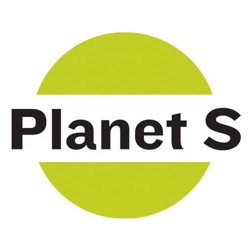 planet s.jpg