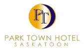 parktown logo.jpg