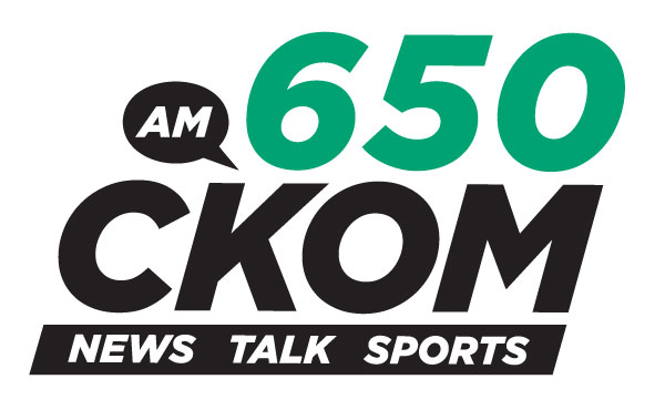 650-CKOM-logo copy - effective Sept 1, 2016.jpg