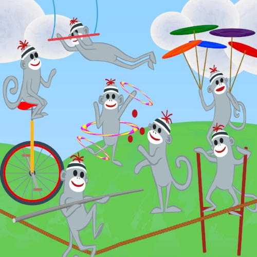 circus monkeys.jpg