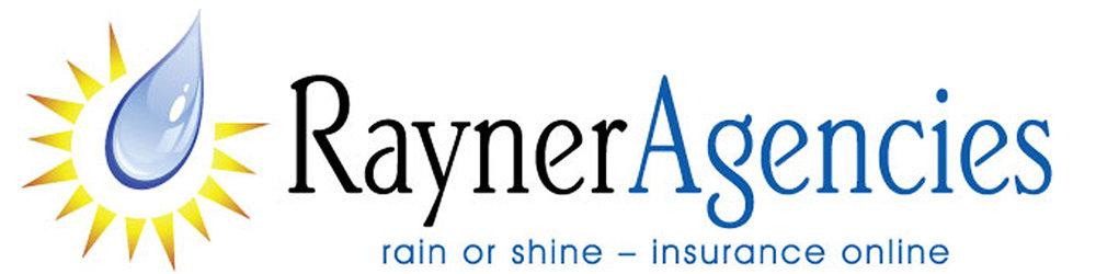 rayner logo_sm.jpg