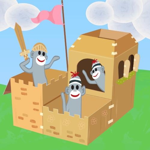 cardboard castle.jpg