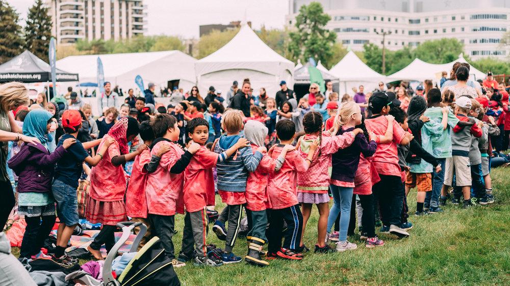 Nutrien Kid Fest 2018-7.jpg