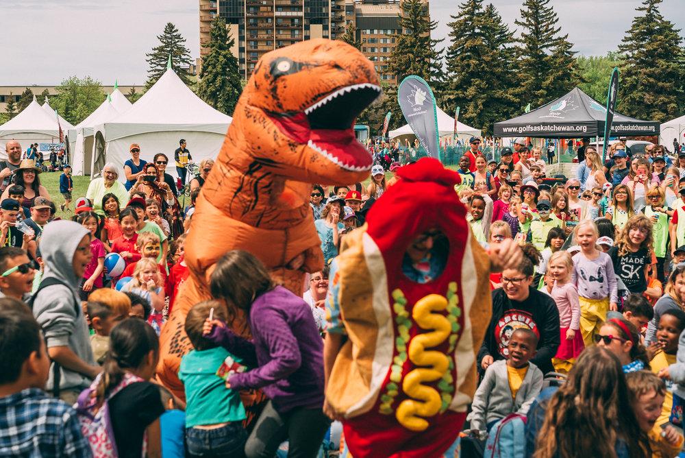 Nutrien Kid Fest 2018-70.jpg
