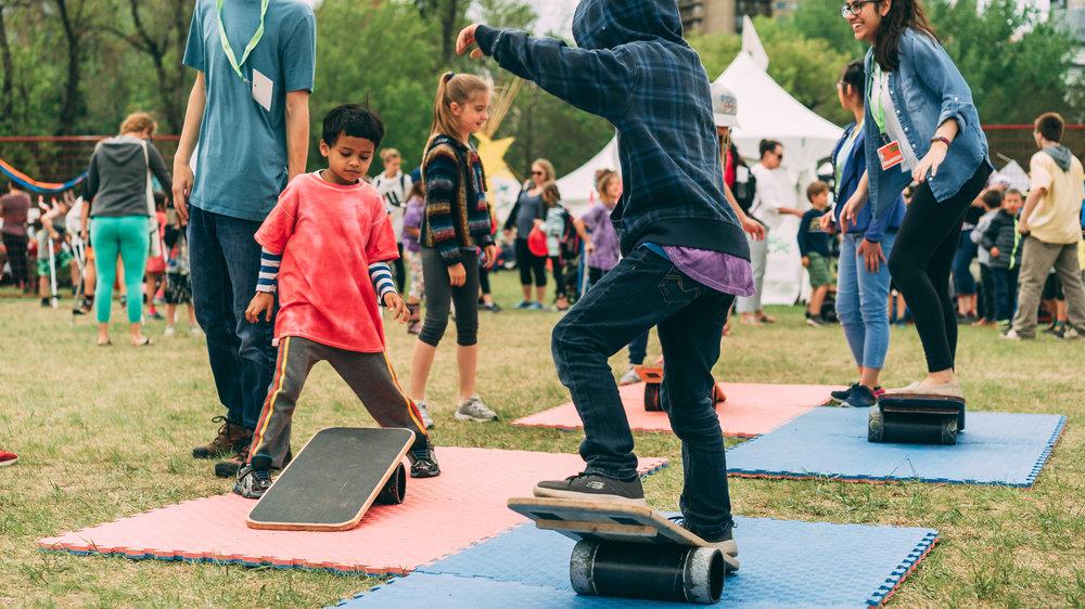 Nutrien Kid Fest 2018-50.jpg
