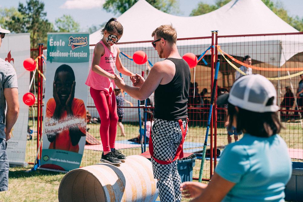 Nutrien Kid Fest 2018-5.jpg