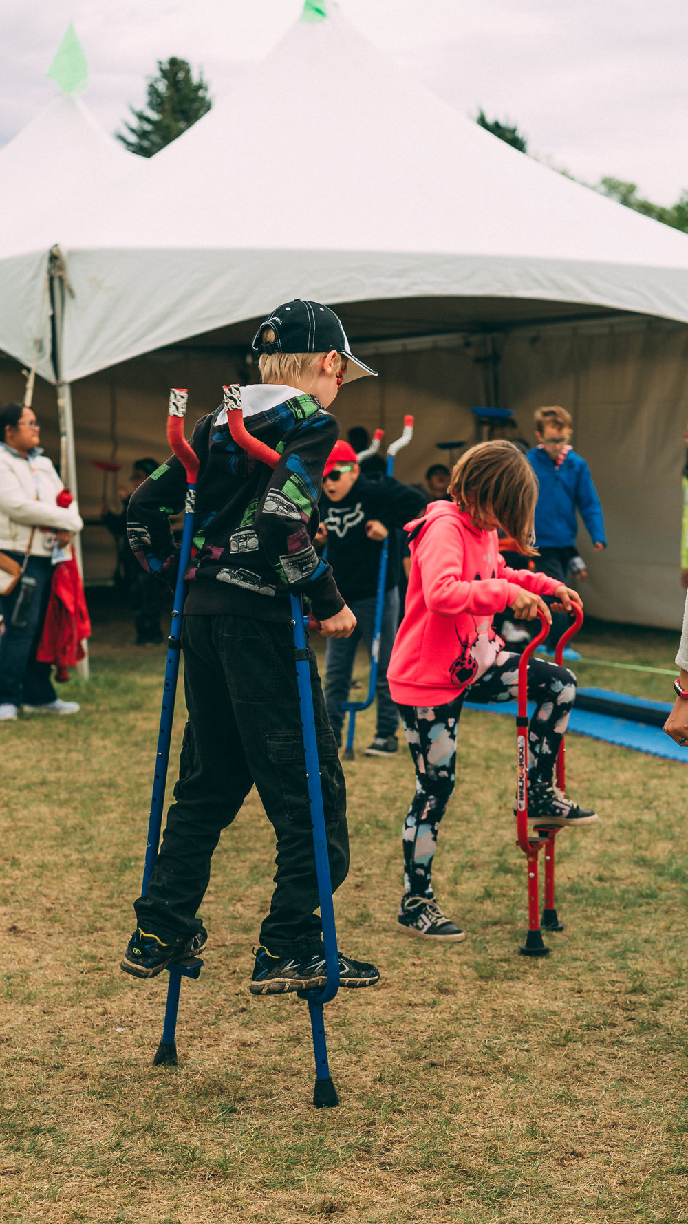 Nutrien Kid Fest 2018-48.jpg