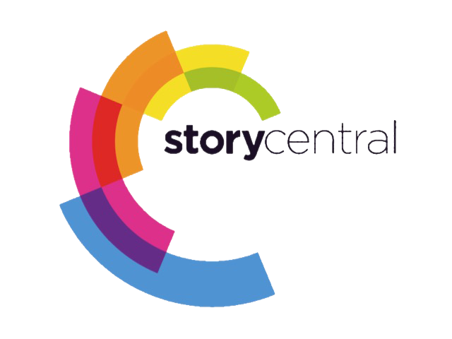 storycentral