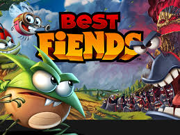 best fiends logo.jpg