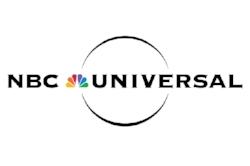 NBC LOGO.jpg