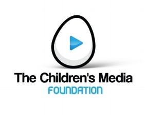Childrens Media Foundation logo.jpg