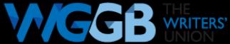 wggb logo.png