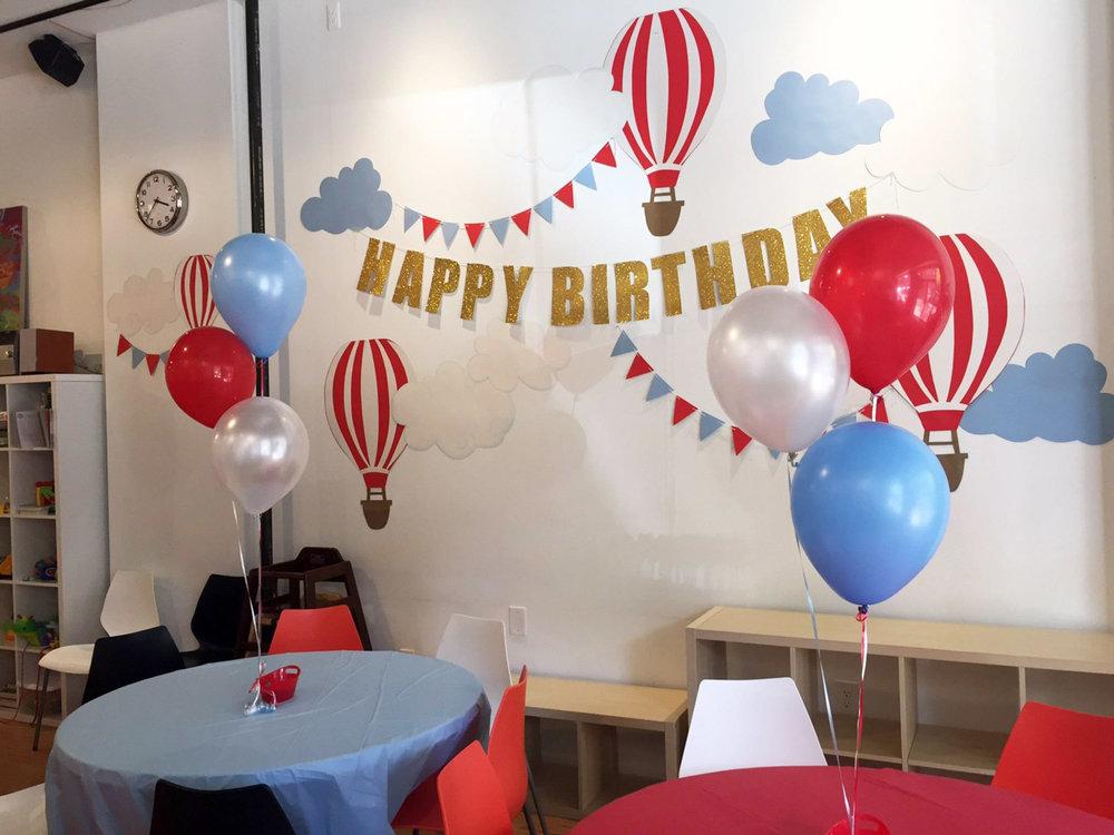 Birthdays_at_Sunnyside_Plays-4.jpg