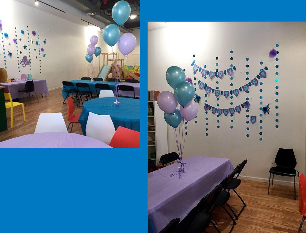 Birthdays_at_Sunnyside_Plays-10.jpg