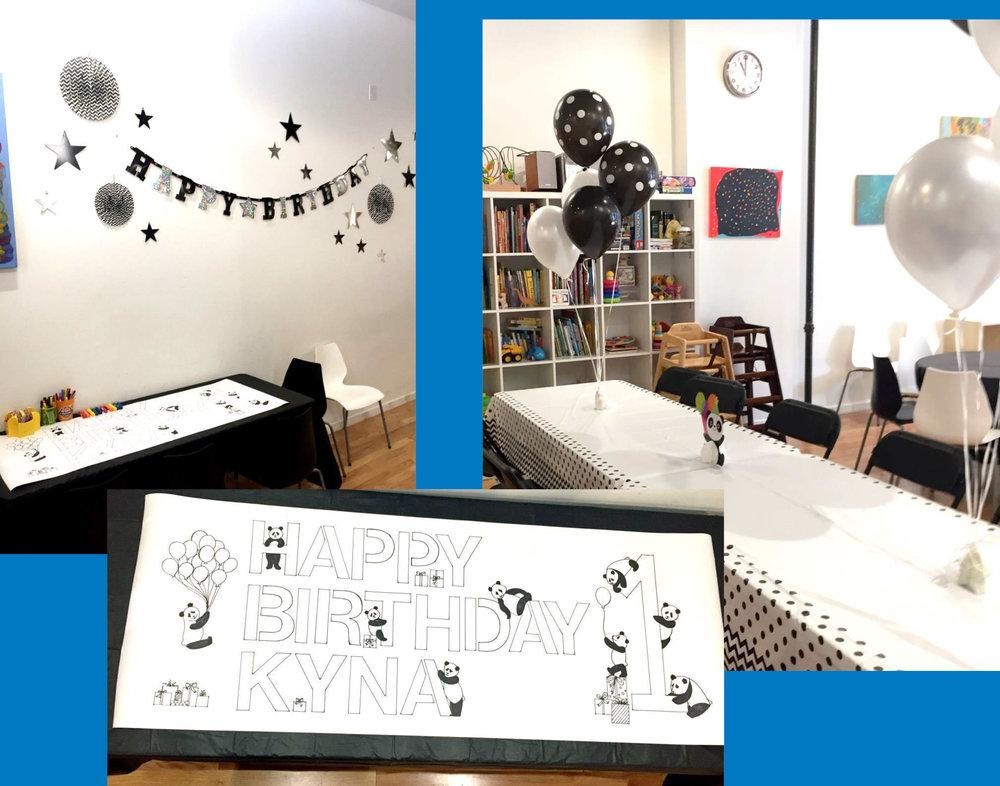 Birthdays_at_Sunnyside_Plays-13.jpg
