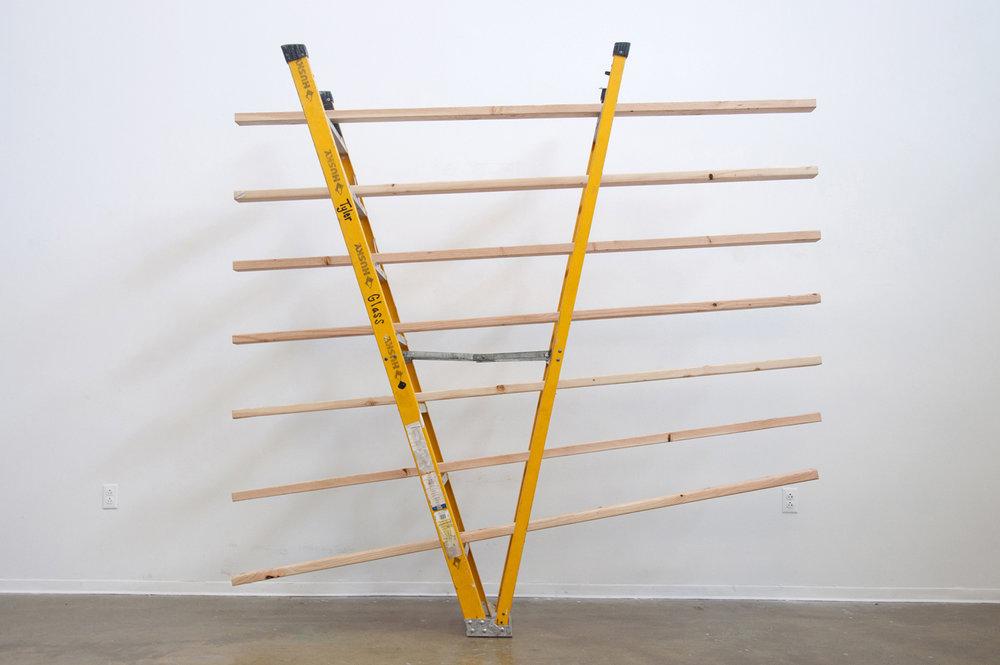 ladderprint.jpg