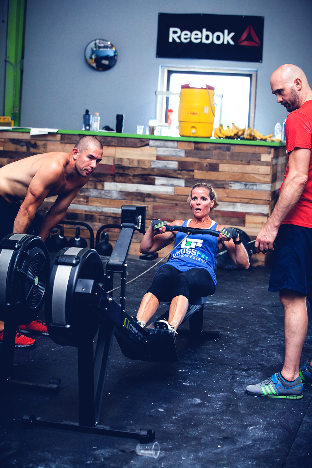 crossfit-hoffman-estates-2016-218_RT.png