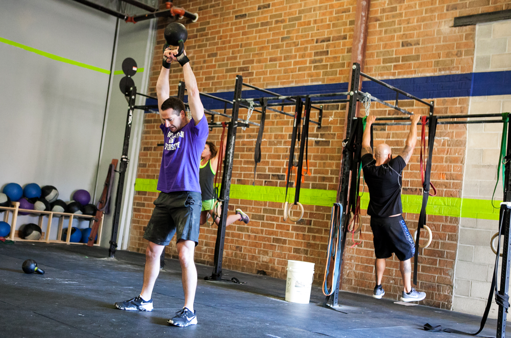 crossfit-hoffman-estates-218-144.png