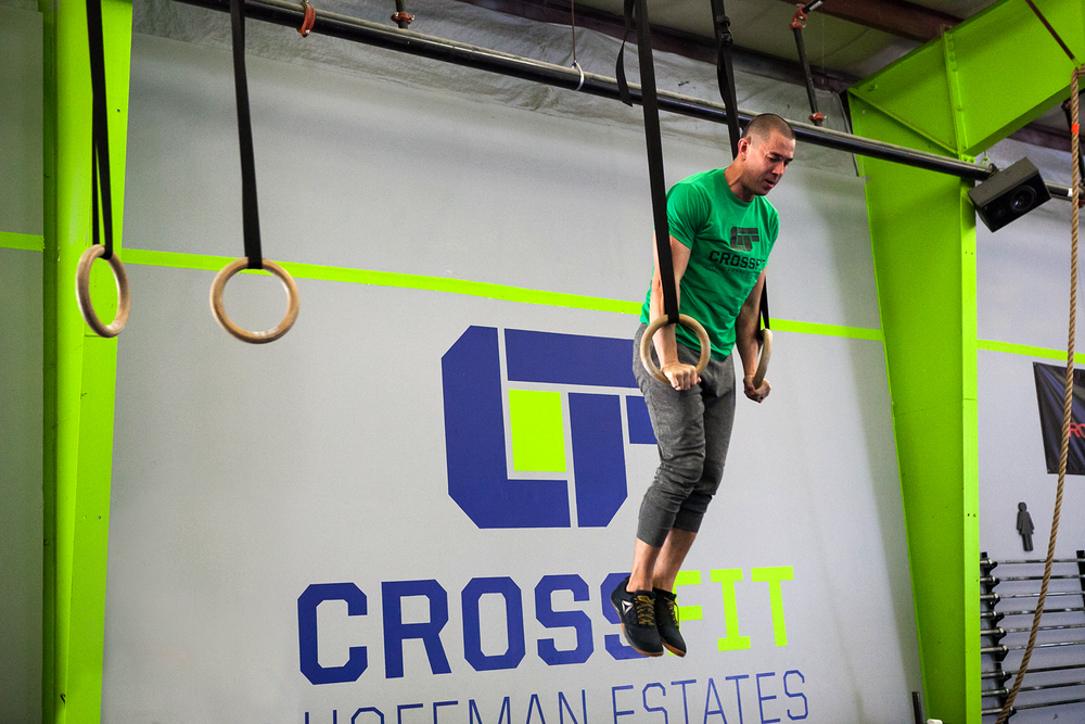 crossfit-hoffman-estates-gallery_320-144.png