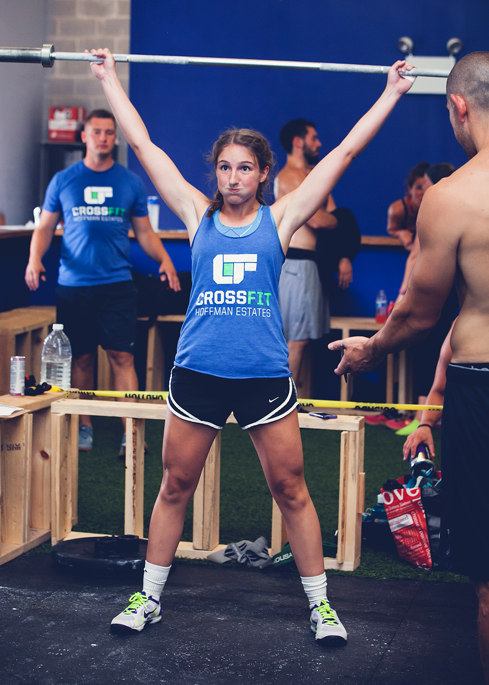 crossfit-hoffman-estates-2016-226_RT.png