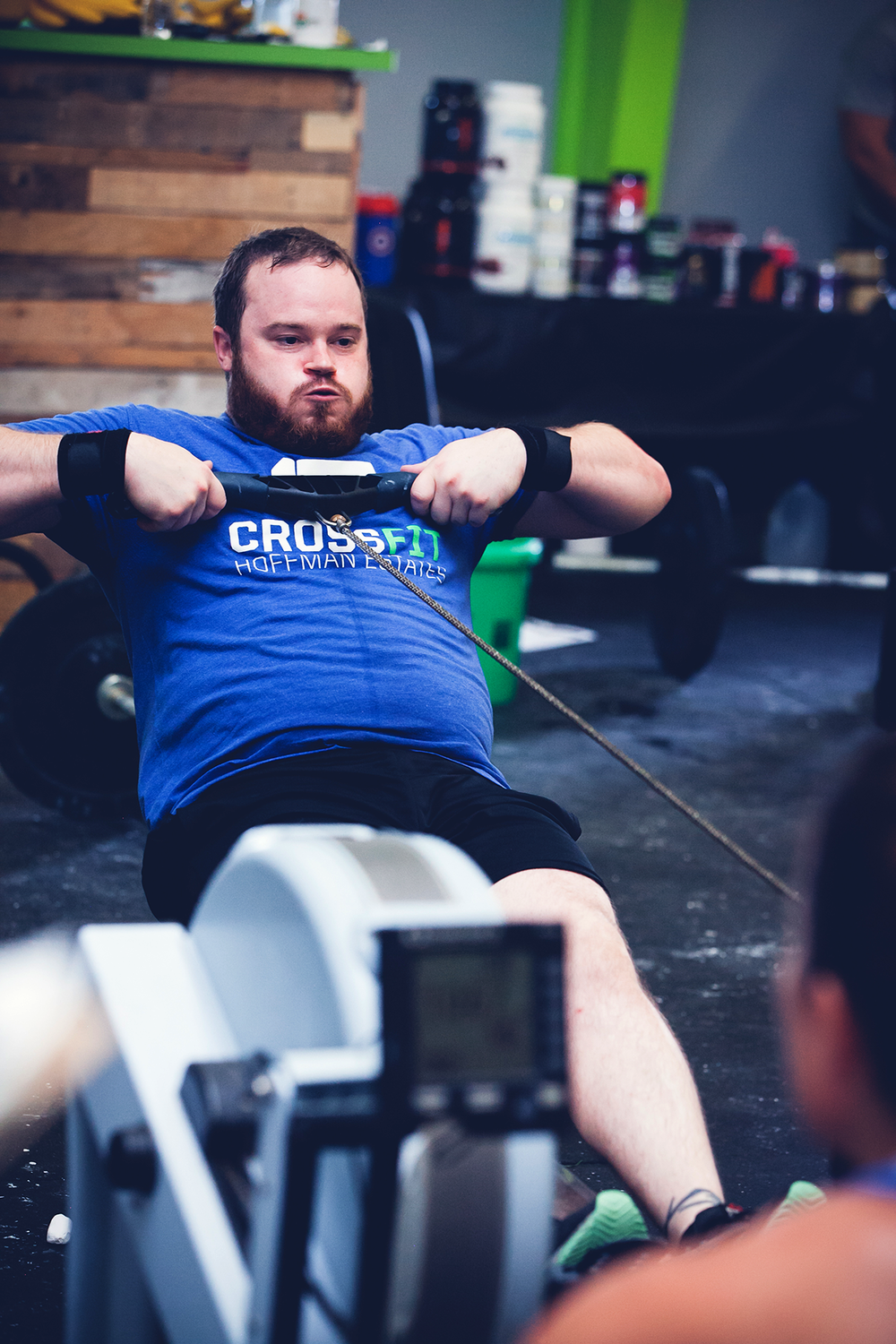 crossfit-hoffman-estates-2016-208_RT.png