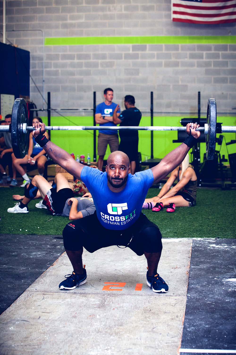 crossfit-hoffman-estates-2016-156_RT.png