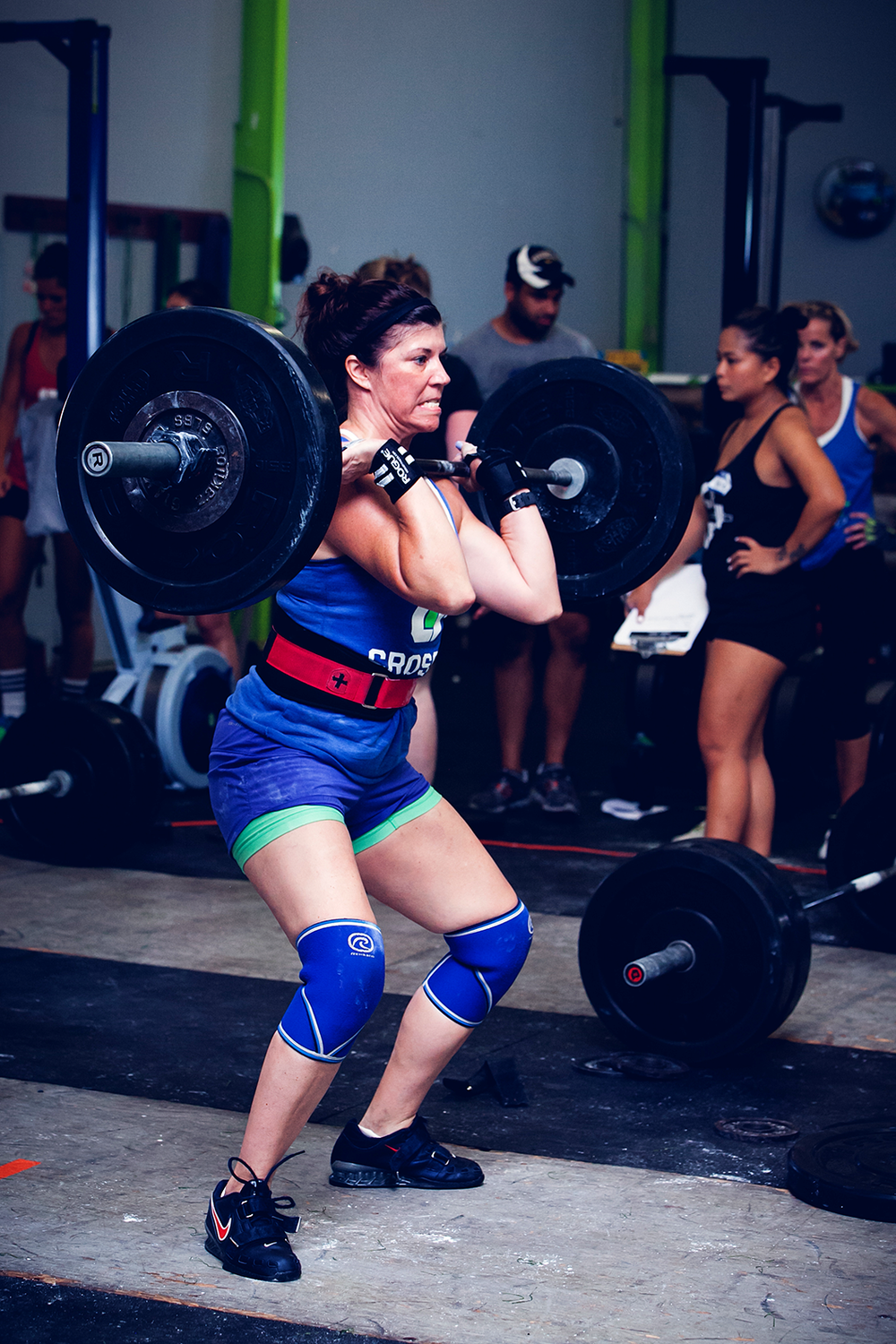 crossfit-hoffman-estates-2016-144_RT.png