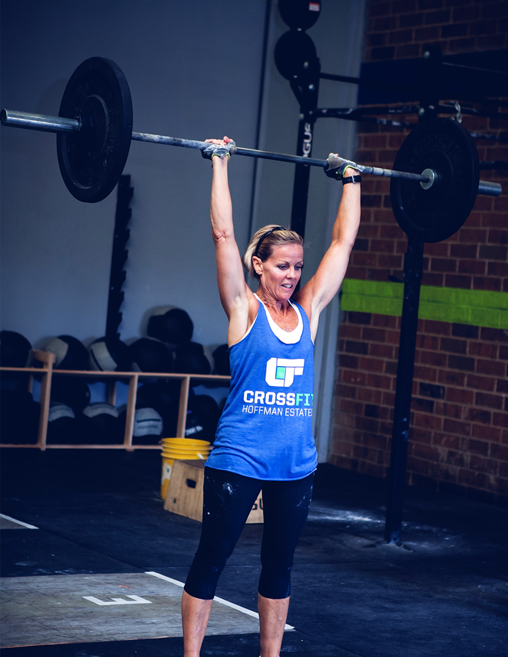 crossfit-hoffman-estates-2016-85_RT copy.png