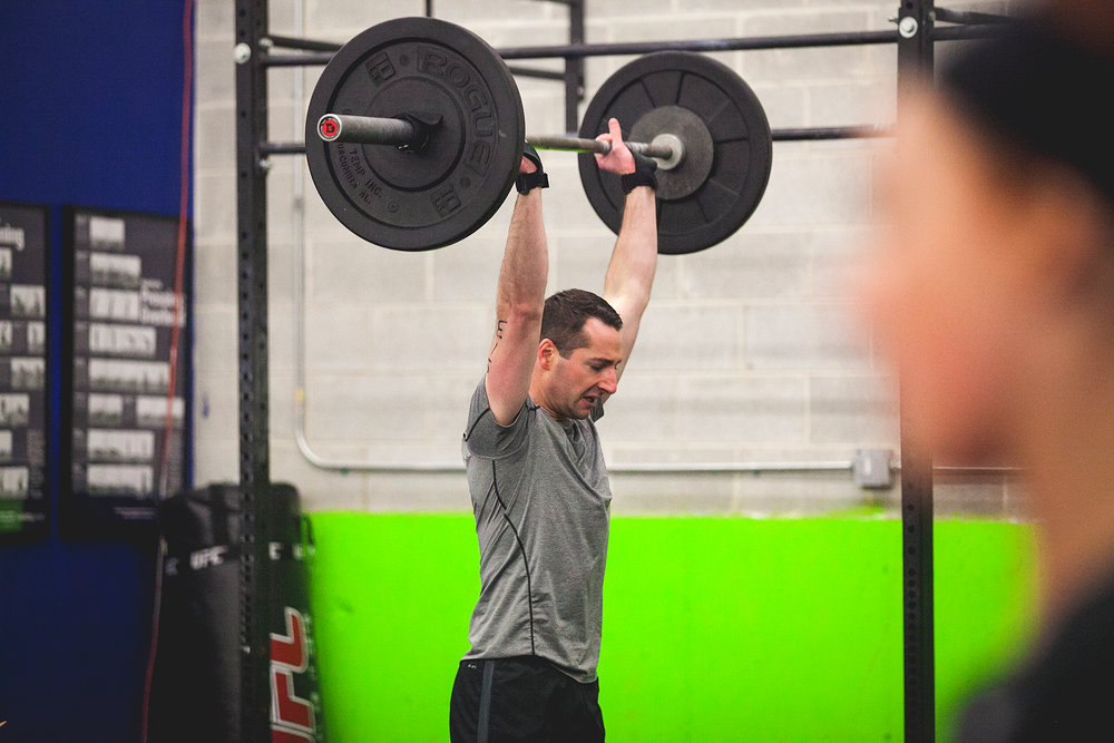 crossfit-hoffman-estates-2017-img37-144.png